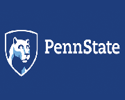 2015-Penn-State-University-logo-design-2