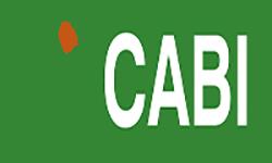 CABI_Logo_Accessible_RGB2