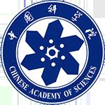CAS_logo_2