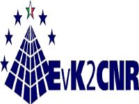 EvK2CNRo-co(1)