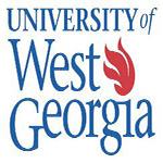 University-of-West-Georgia1