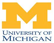 a35b71804f6dd902d19458d830536185–university-michigan-u-of-m