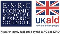 logo-ESRC-213×120